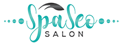 SPA SEO SALON