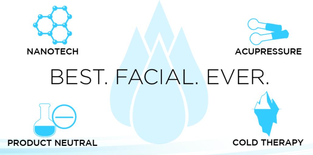 Rezenerate Facial